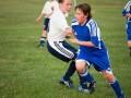 Wyatt Soccer, 2009