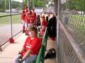 Wyatt Baseball, 2009