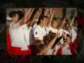 Charleston Soccer 2013